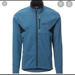 Louis Garneau jacket